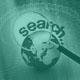 Optimización en los motores de búsqueda