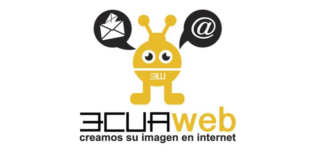 Ecuaweb