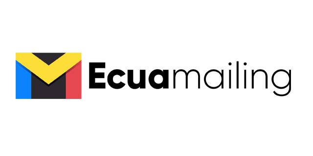 EcuaMailing